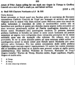 Charter 00220555
