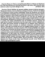 Charter 00320317