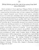 Charter 00330072