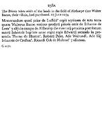 Charter 00371258