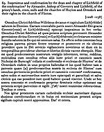 Charter 00450069