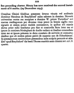 Charter 00690222