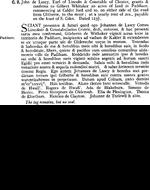 Charter 01020100