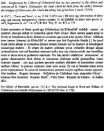 Charter 01360206