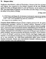 Charter 01610078