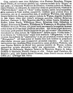 Charter 01640197