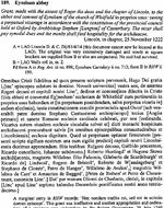 Charter 01960189