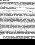 Charter 01961302