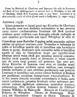Charter 02860007