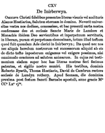 Charter 05150115