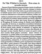 Charter 05150116