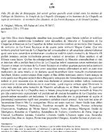Charter 05160045