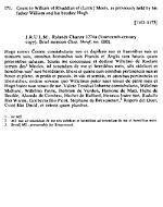 Charter 05630171