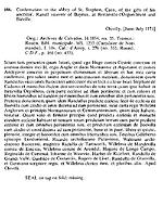 Charter 05630186