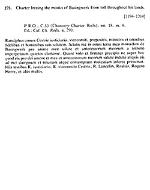 Charter 05630275