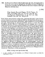 Charter 05630324