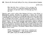 Charter 05630450