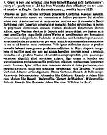 Charter 05790003