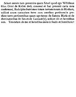 Charter 05810033