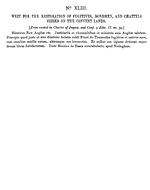 Charter 05870043