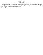 Charter 05920017