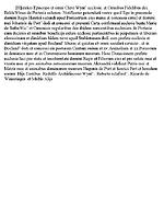 Charter 05960013
