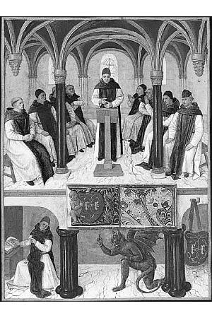 Édition des actes originaux de l'abbaye de Maizières, XIIe siècle
