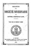 Cartulary 0225 - Titres du prieuré de Mèves-sur-Loire, XIIe-XVIIIe