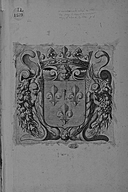 Cartulary 0520 - Le cartulaire blanc de Saint-Denis: Chapitre de Pierrefitte
